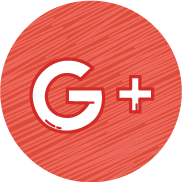icon-fan-page-google-plus-3Metas