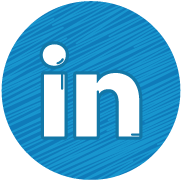 icon-fan-page-linkedin-3Metas
