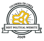 Achievement Best Political Website About Page 3Metas