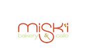 Logo Miski Marketing Customer 3Metas